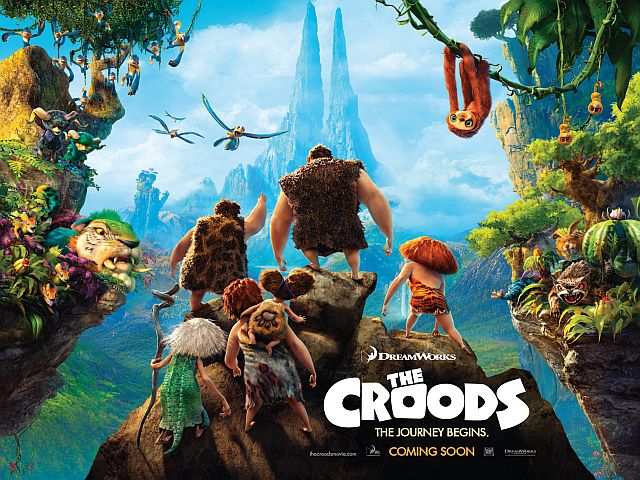 The-Croods-Quad2