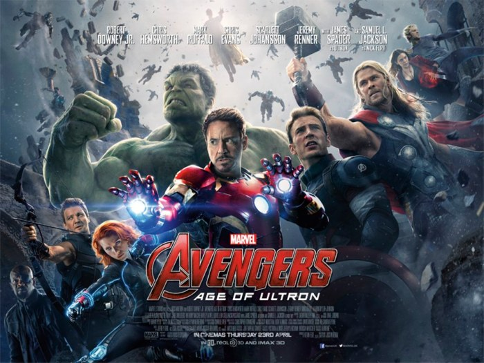 thequint-2015-12-de72830e-1be2-4440-a994-8c680e755420-avengers-age-of-ultron-uk-poster